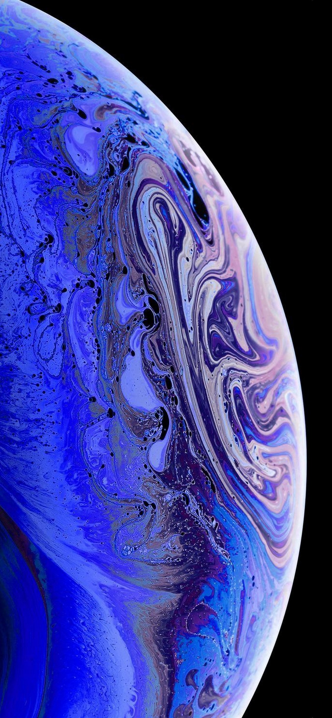 Apple iPhone XS Wallpaper With high-resolution 1125X2436 pixel. You can set as wallpaper for Apple iPhone X, XS Max, XR, 8, 7, 6, SE, iPad. Enjoy and share your favorite HD wallpapers and background images