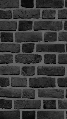 Brick iPhone Wallpaper HD With high-resolution 1080X1920 pixel. You can set as wallpaper for Apple iPhone X, XS Max, XR, 8, 7, 6, SE, iPad. Enjoy and share your favorite HD wallpapers and background images